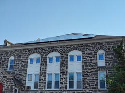 Solar Installation West-3
