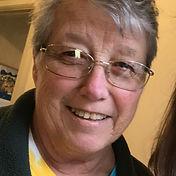Sue Cook 2.jpg