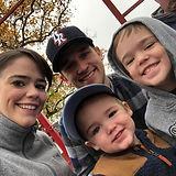 timsfamily.jpg