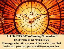 All Saints Sunday.jpg