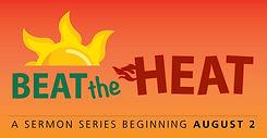 BeatTheHeat-Sermon_Logo-XL.jpeg