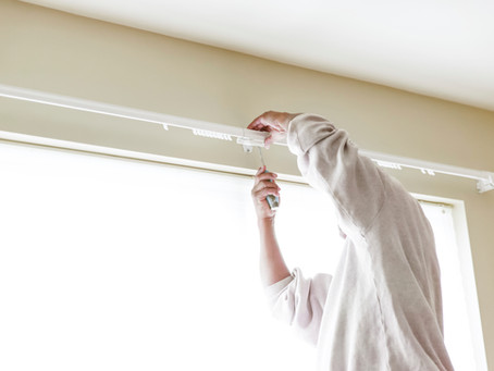 Quality And Consistency With Ottawa Painters