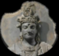 Kushanbuddhatransparent.png