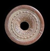 889_Stone-Ring-Large_bg.png