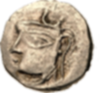 harsha coin.png