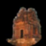 gupta temple.png