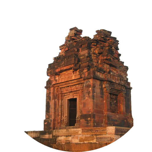 gupta temple.png
