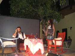 Bavul Hikayesi - 2009