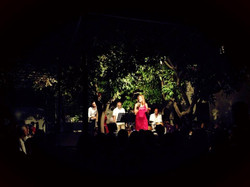 Selen Beytekin / Caz Konseri