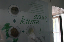 Tetamın Mutfağı