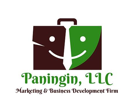Paningin.png