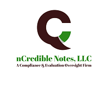 nCredible Notes.png