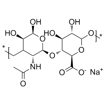 What is Hyaluronic Acid??