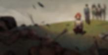 GK_Battle_edited.png