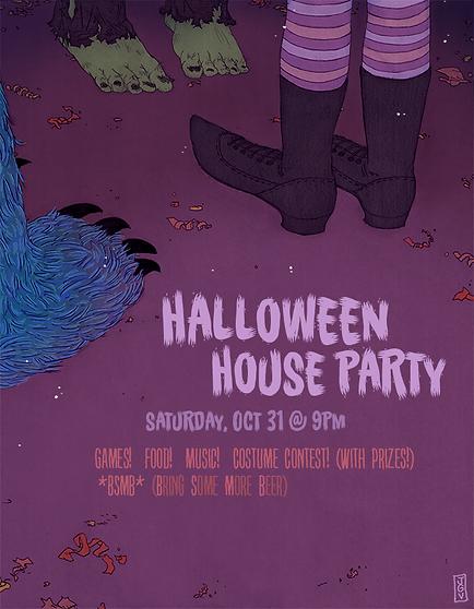 HalloweenPartyFlyerNOADDRESS.png