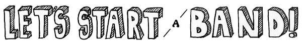LSAB_logo.png