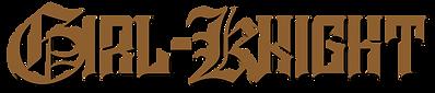 GK_Logo_dark.png