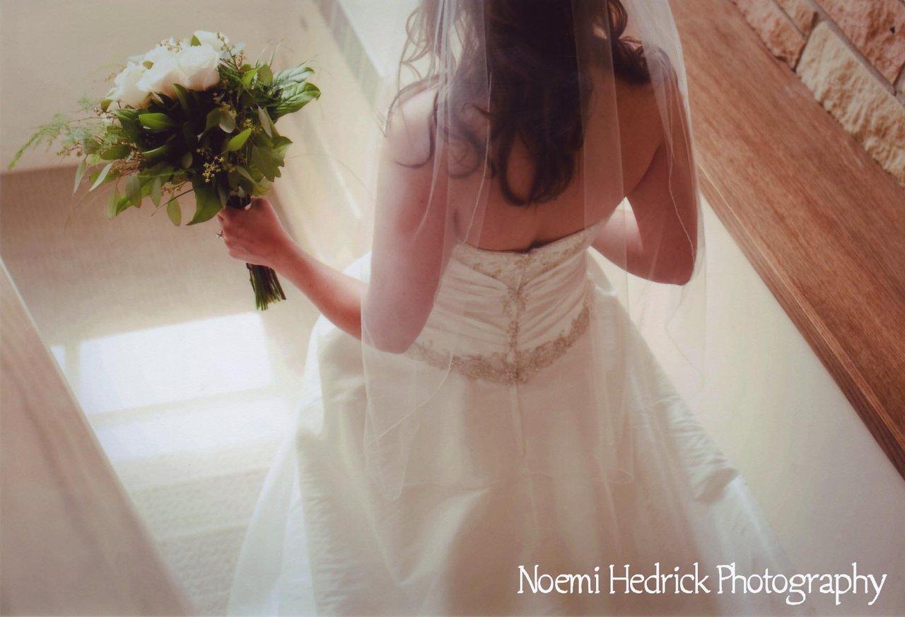 Noemi Hedrick Photography