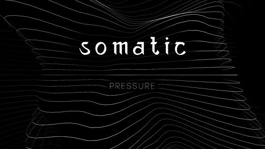 Pressure Youtube thumbnail.png