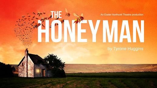 Honey-Man-1920x1080_-1024x576.jpg