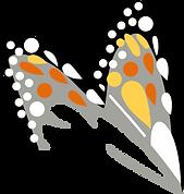 Monarch-2000x2000.png
