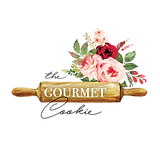 TheGourmetCookie-01.png