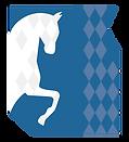 logo-sanstitre-lcb-tr-02.png
