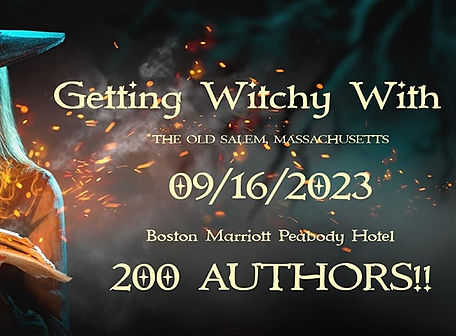 Gettin Witchy.jpg