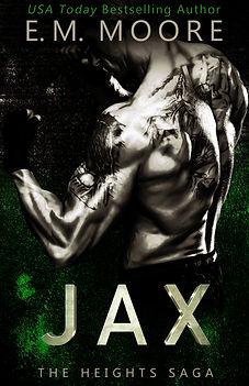 JAX HC 6.jpg