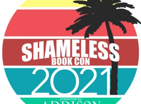 Shameless21_Shameless_Book_Con_2021_Roun