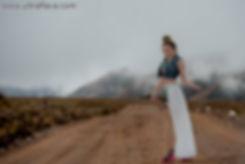 Como posar en un Book 15 Años - Ultraflava - Fotos de Book de 15 en Iruya, Salta
