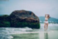 Book 15 años playa BRASIL - BOOK ULTRAFLAVA - sesion de fotos de 15 años en la PLAYA