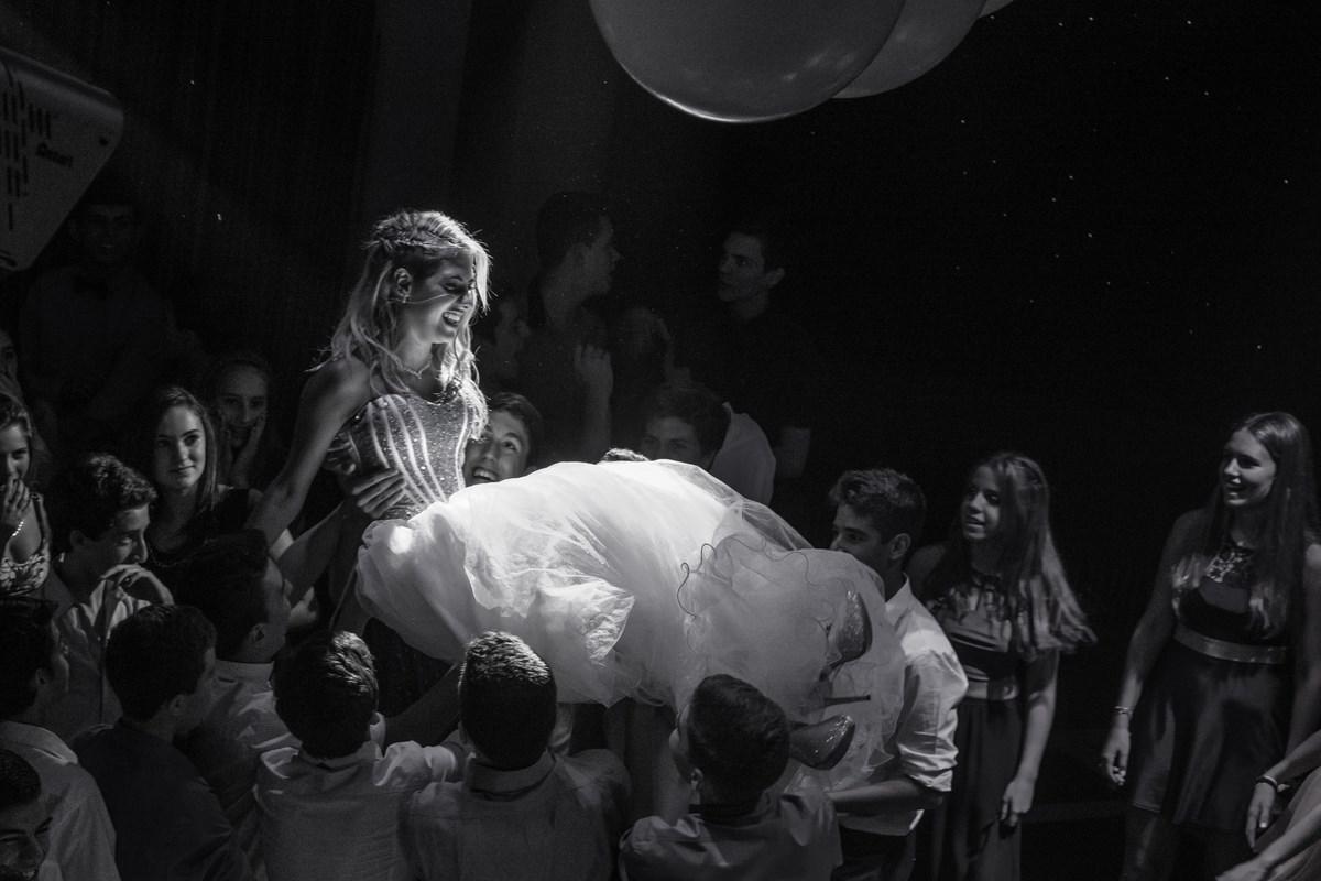 15 Maria Luz - 286 (web)