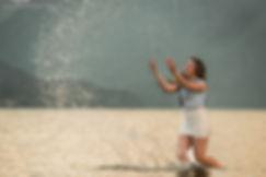 sesion de fotos en l agua, como hacer fotos con agua 15 años, ultraflava