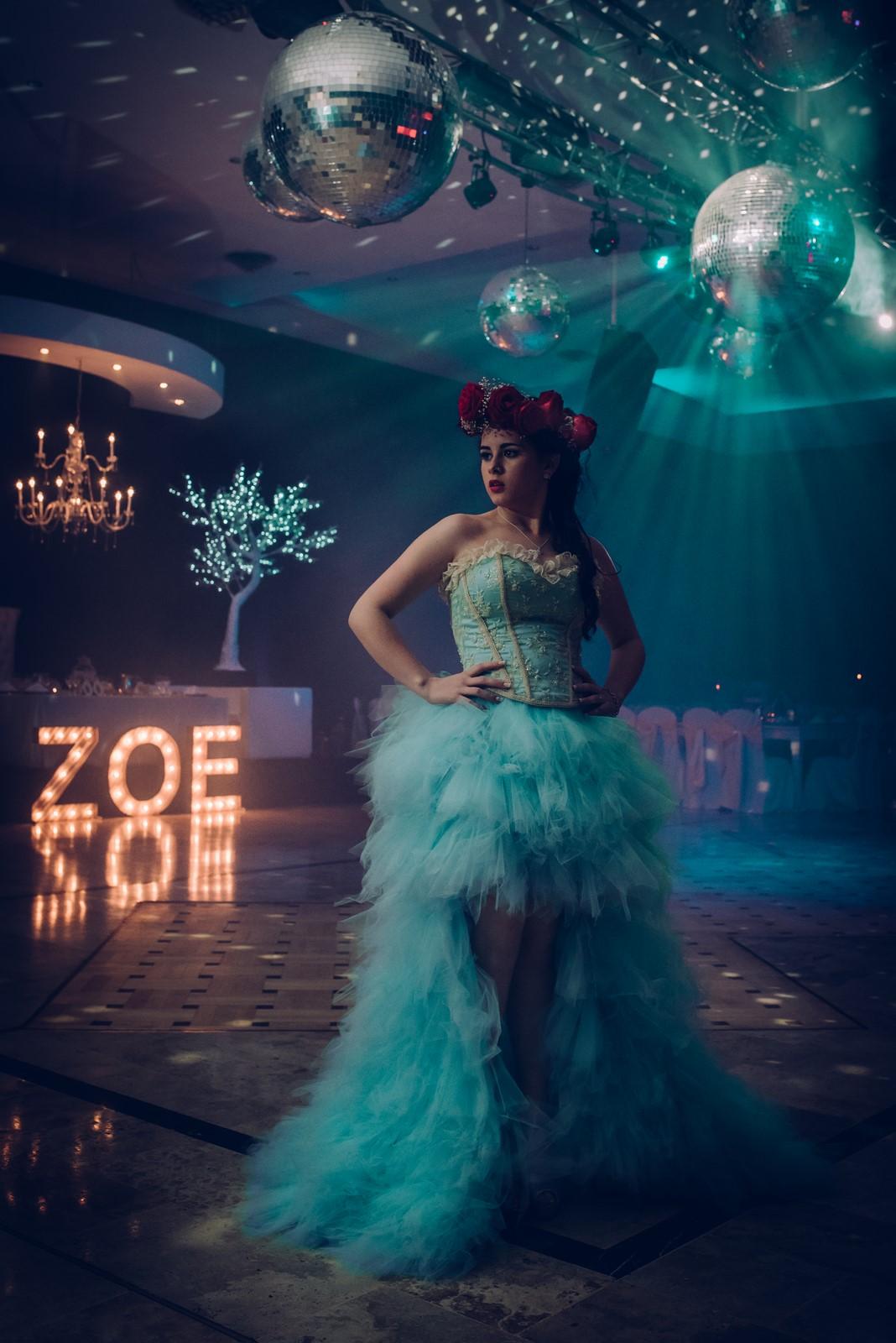 15 Zoe S - 00117 (bj)