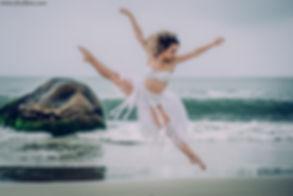 Book 15 AÑOS Ultraflava - como posar book 15 años en la playa - Photoshoot beach - sesion de 15