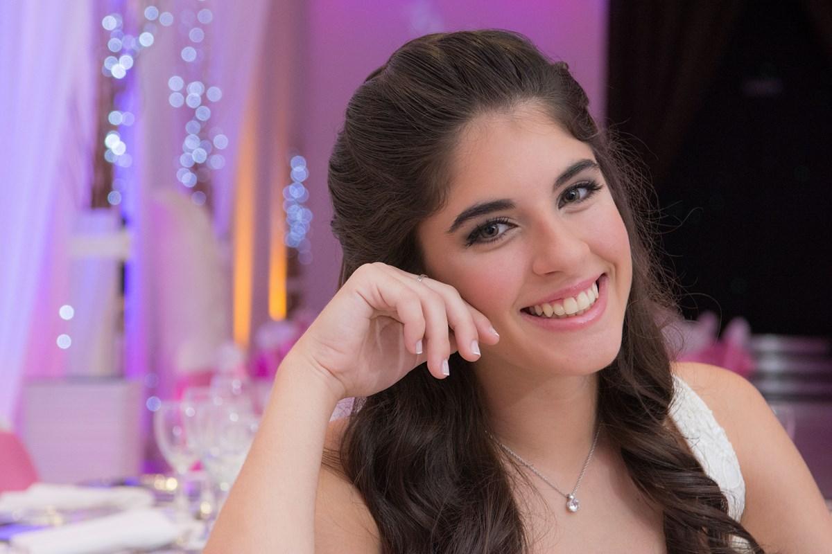 15 Valentina m. - 00050 (web)