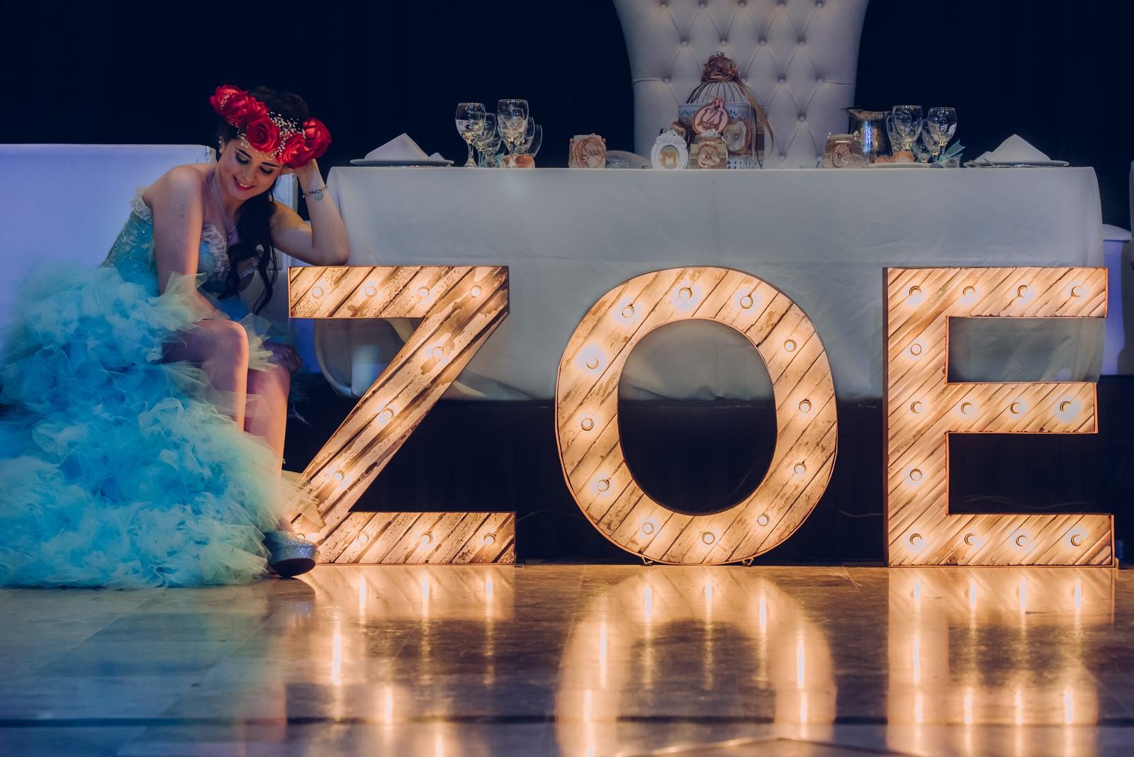 15 Zoe S - 00095 (bj)