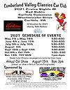 2021 Cumberland Valley Cruise Nights.jpg
