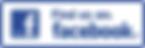 BDA Facebook