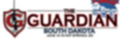 Guardian-Logo-SouthDakota.jpg
