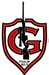 Logo-Shield-Only-2019.png
