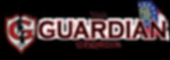 Guardian-Logo-Georgia.png