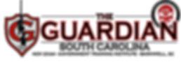 Guardian-Logo-GTI.jpg