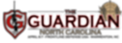 Guardian-Logo-Frontline2019.png