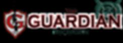 Guardian-Logo-Michigan.png