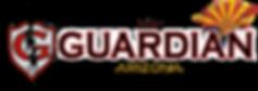 Guardian-Logo-Arizona.png