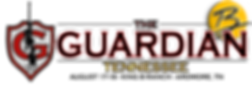Guardian-Logo-Tennessee.png