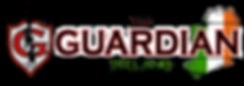 Guardian-Logo-Ireland2019.png