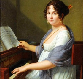 Learn how to Play Austen's Own Music!